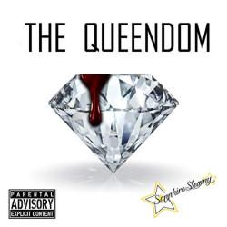 The Queendom