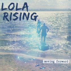 Moving Forward EP